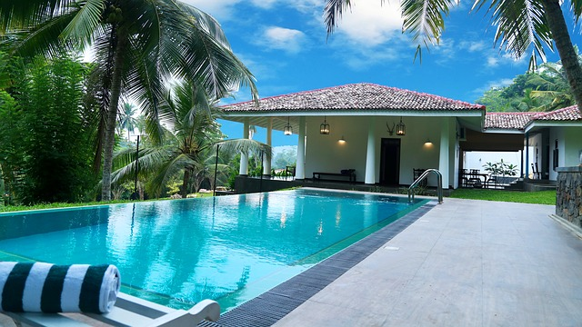 bazén u domu.jpg